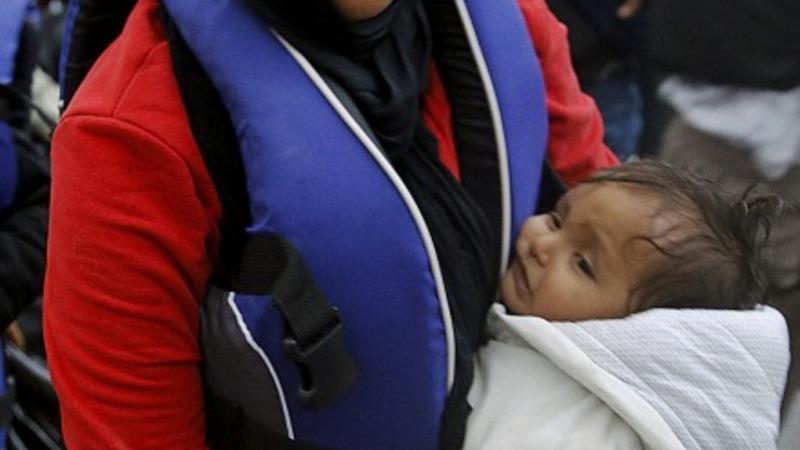 EU seeks approval to seize migrant boats