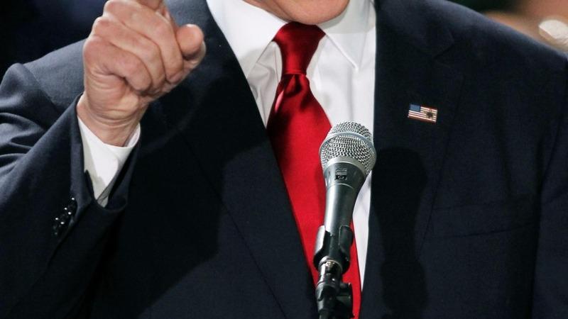 VERBATIM: Rick Santorum announces 2016 bid