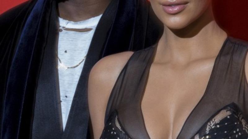 Reality star reveals pregnancy on reality show