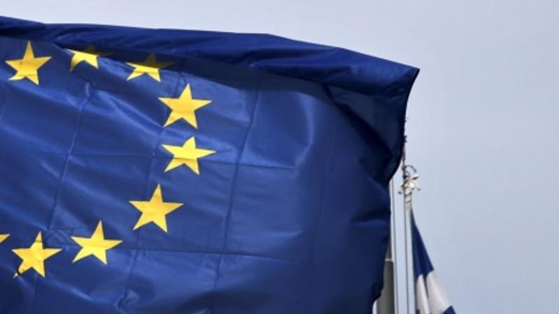 Emergency summit to break Greek stalemate