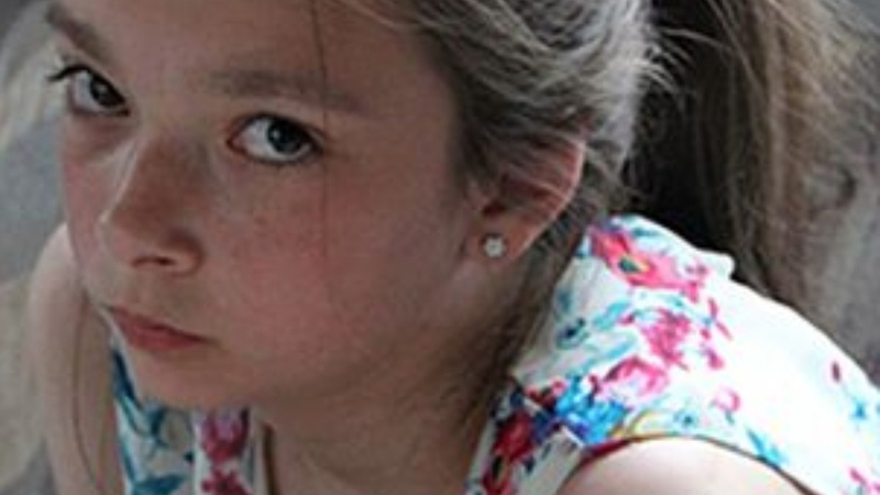 Parents appeal for return of Amber Peat