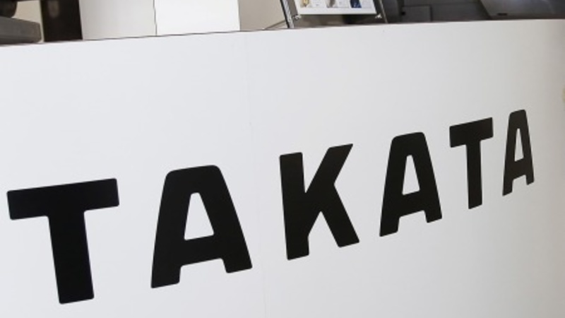 VERBATIM: Takata airbag victim speaks out