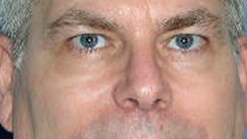 Doubts linger before Texas man's execution