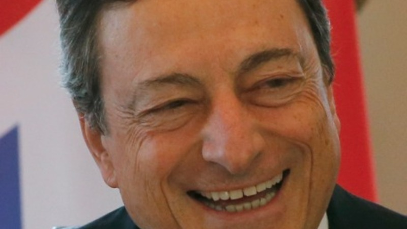 ECB to press case for steady QE