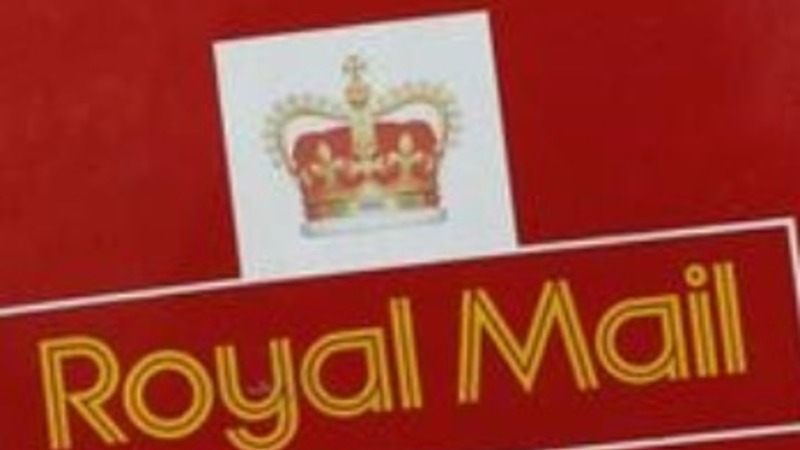 UK to sell off remaining Royal Mail stake
