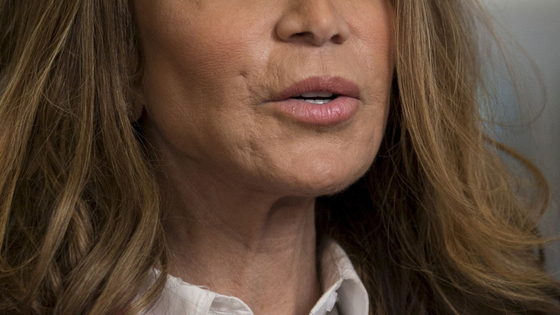 Pamela Geller: I was target of Boston plot