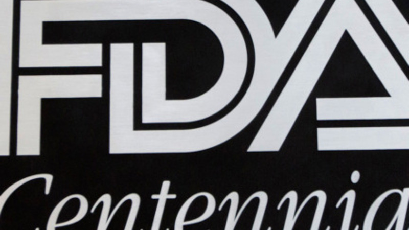 FDA panel endorses 'female Viagra'