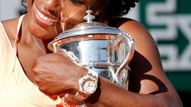 Williams, Djokovic battle back for wins