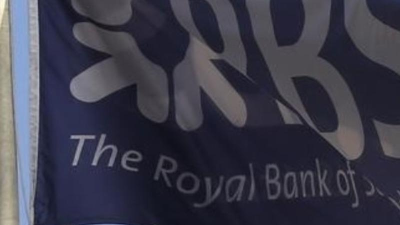 UK government unveil RBS sale plan
