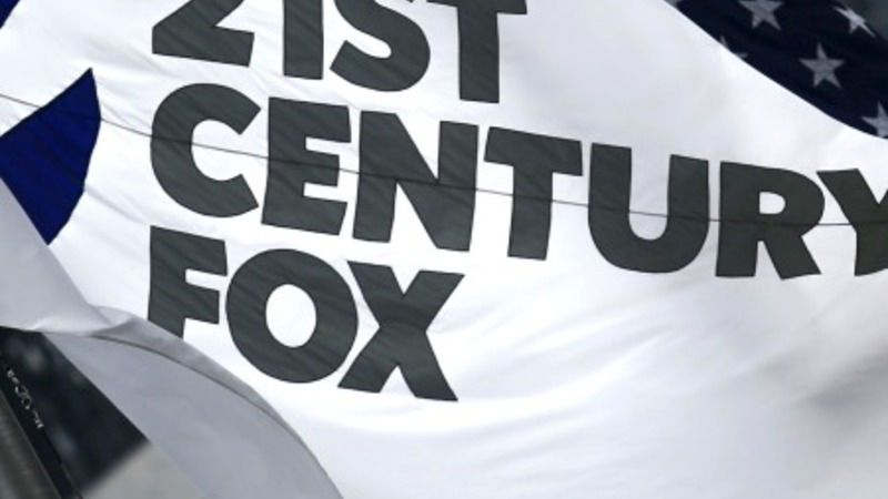Murdoch preparing to give up Fox CEO role