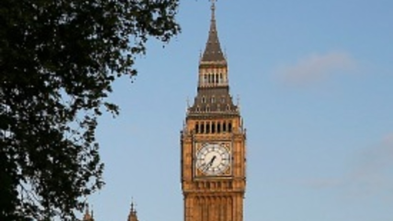 Watchdog brands spy laws 'undemocratic'