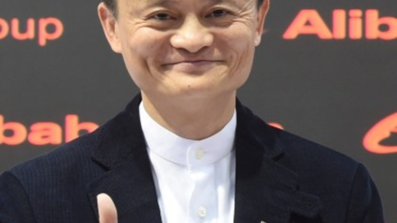Alibaba planning video-streaming service