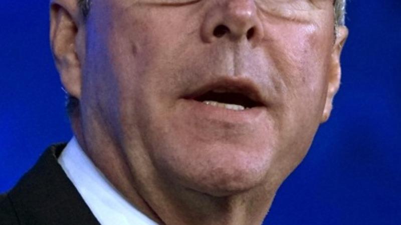 Jeb Bush set to launch 2016 run