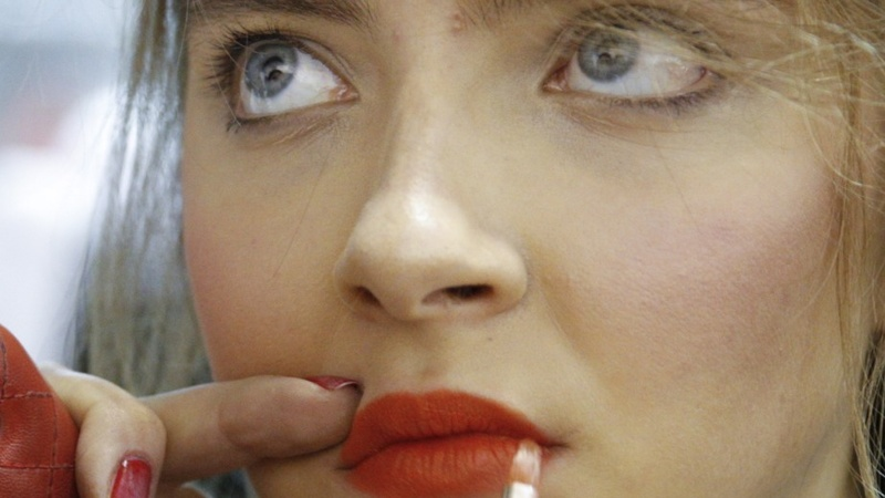 Coty to clinch P&G beauty brands