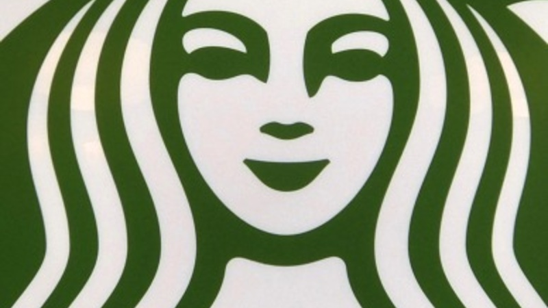 Starbucks shuts La Boulange stores