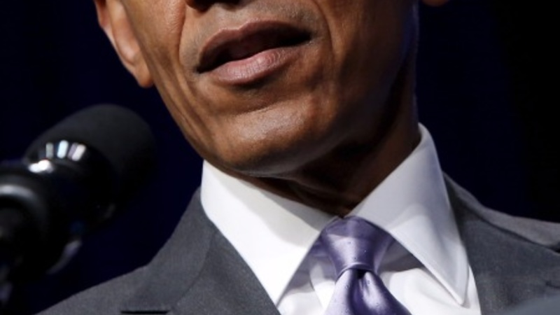 Obama's trade woes make new China problem