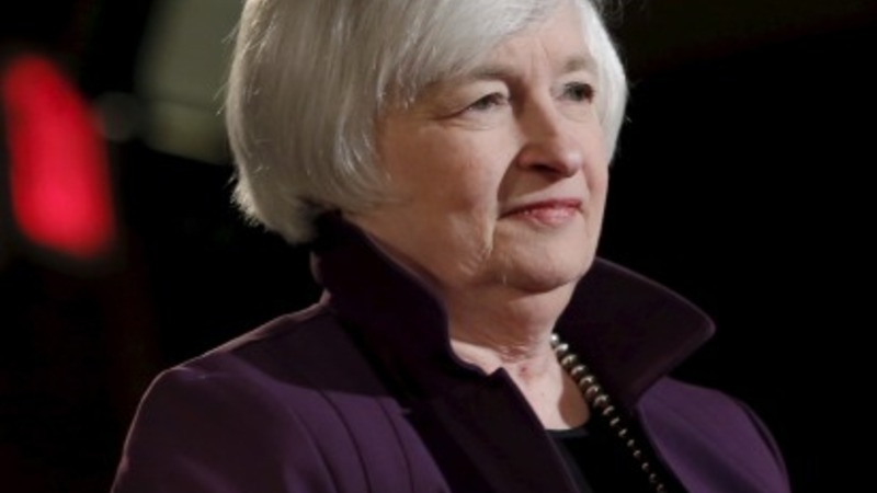 Fed wants to raise rates, but lacks the nerve