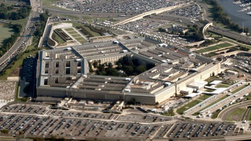 Defense bills first of many Senate budget battles