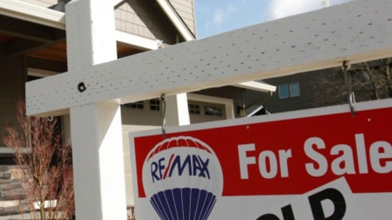 Home sales surge as millennials shed fears