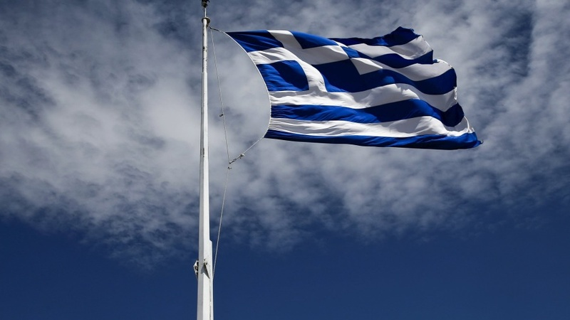 No breakthrough on Greek debt plans