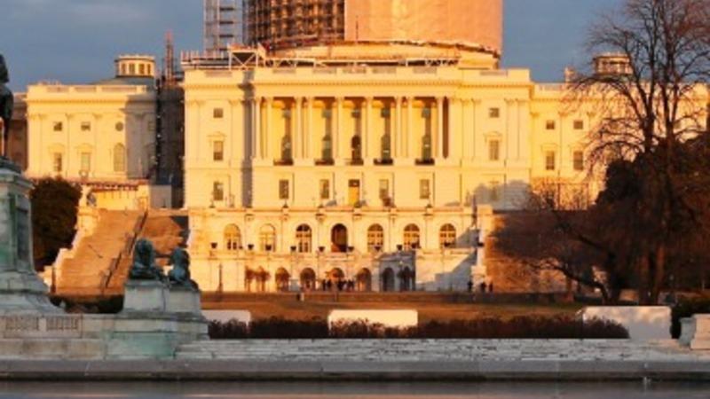 Obama's trade agenda back to the Senate