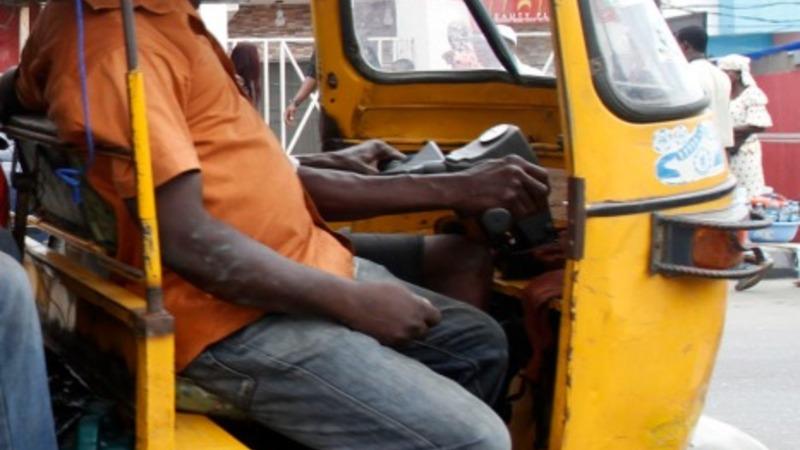 Nigeria's Yaba emerging as digital hotbed