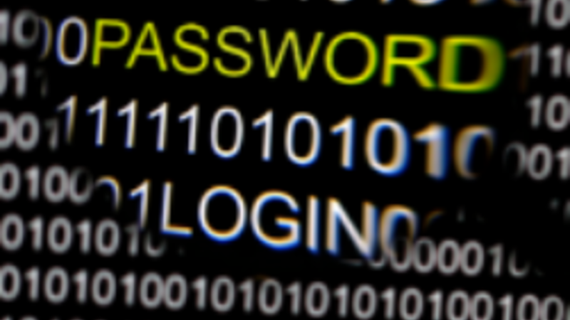 Exclusive: SEC hunts corporate hackers