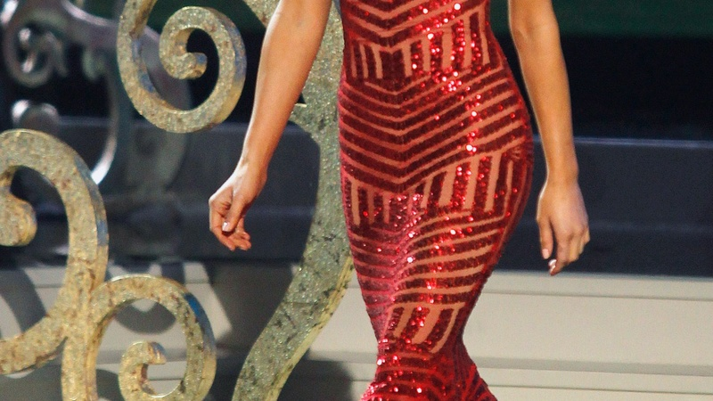 Univision pulls plug on Trump's Miss USA