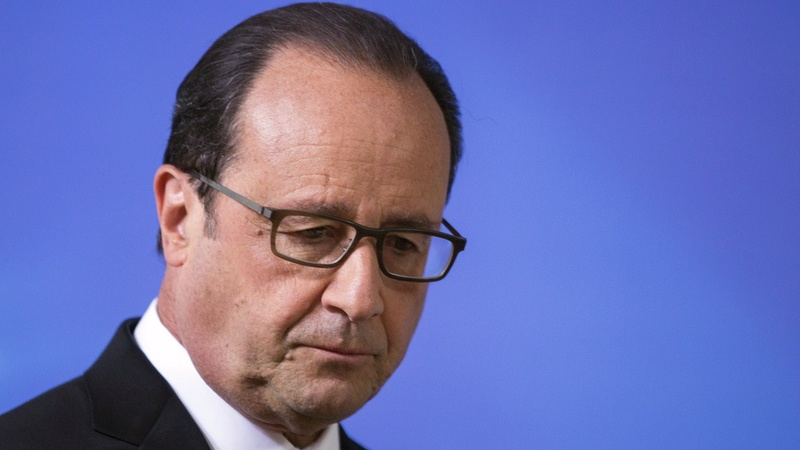 VERBATIM: French PM on Grenoble attack