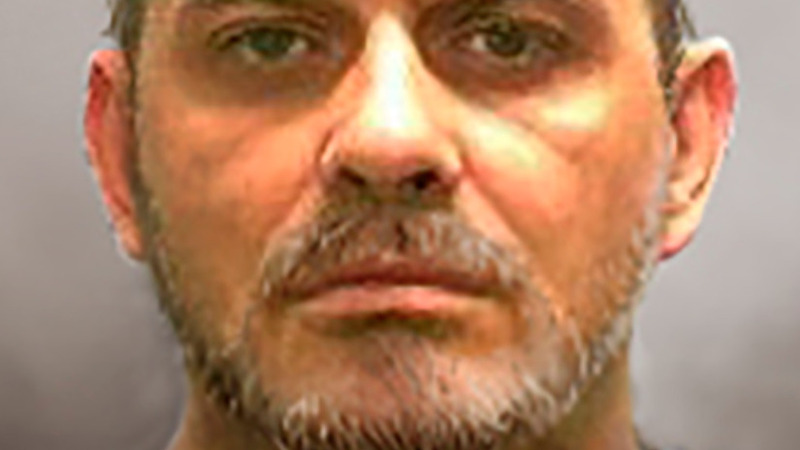 Escaped inmate reportedly shot dead