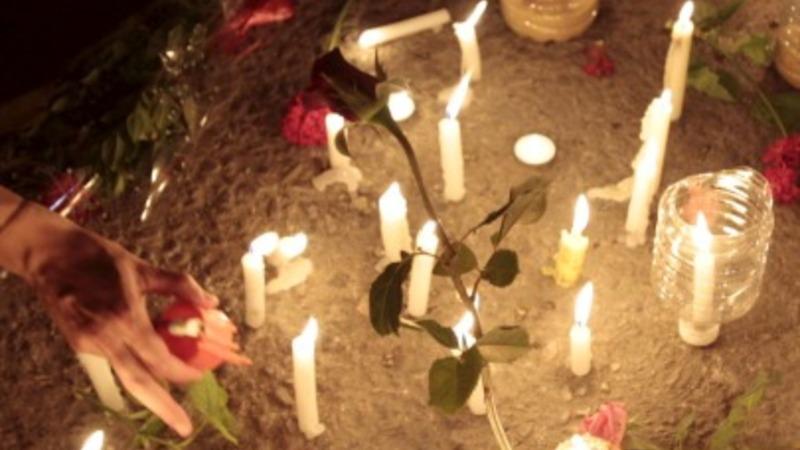 Britain warns further attacks in Tunisia possible