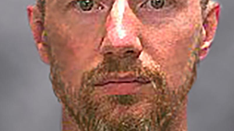 Second escaped prisoner in custody
