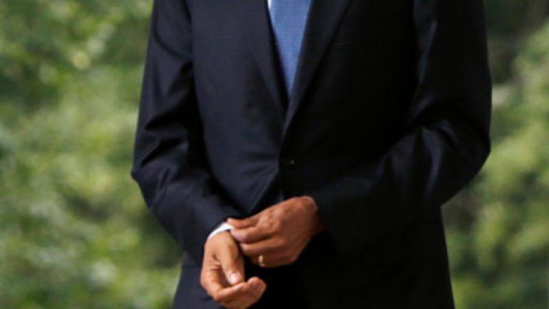 Obama raises the overtime threshold