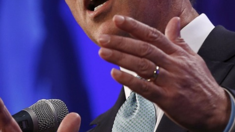 GOP candidates attack legal immigration