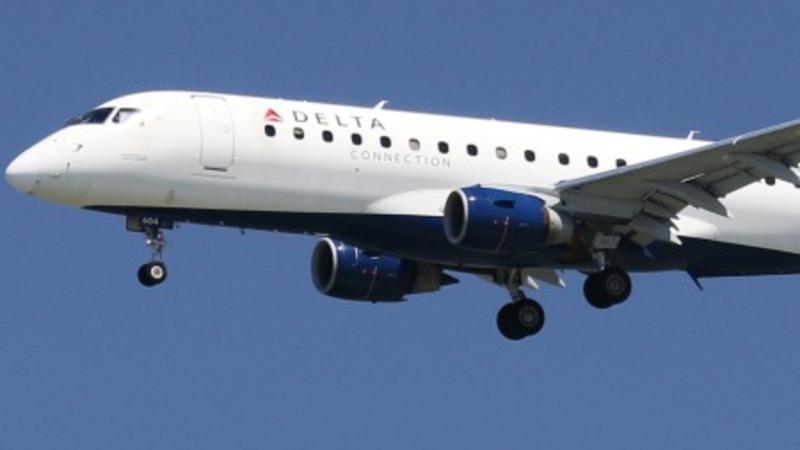 Talk between airline execs focus of Fed probe