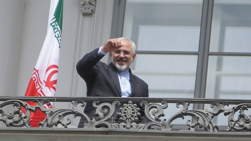 Inching closer to a deal with Iran
