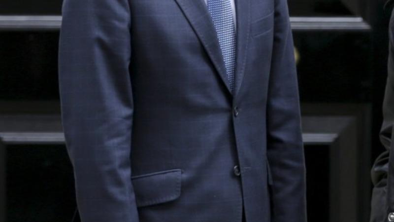 VERBATIM: Osborne urges one final go