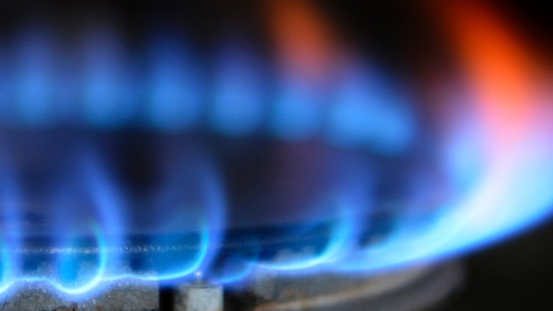 UK energy sector's billion pound rip off