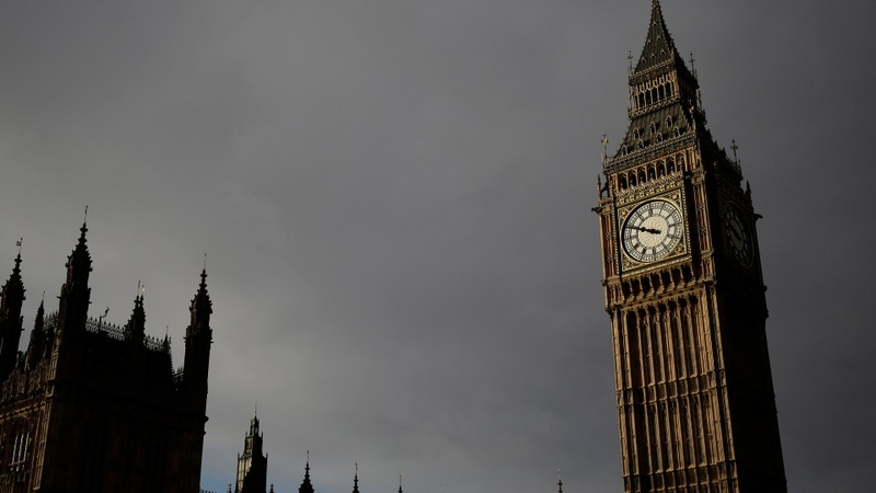 Cuts to come as Budget day beckons