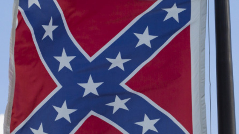 Confederate flag fight enters decisive phase