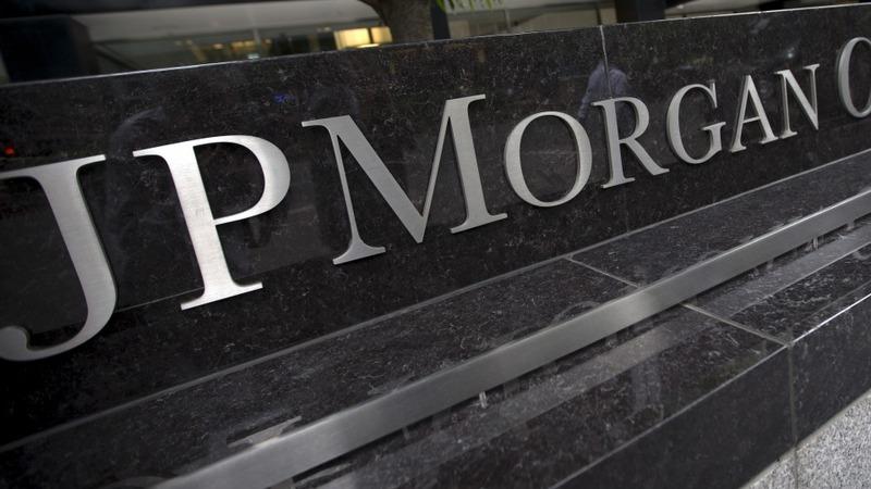 JPMorgan to pay $125 mn probe settlement