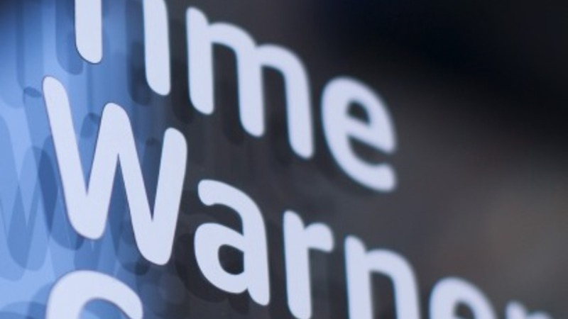 Time Warner Cable fined $230K for robocalls
