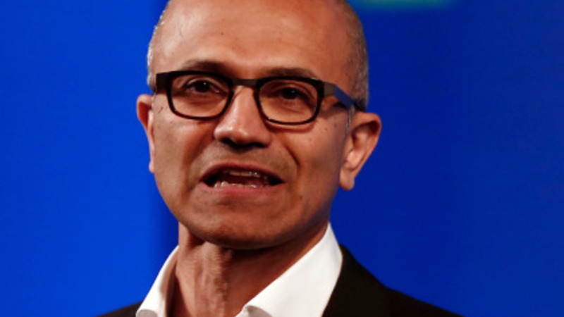Microsoft hangs up on its Nokia business