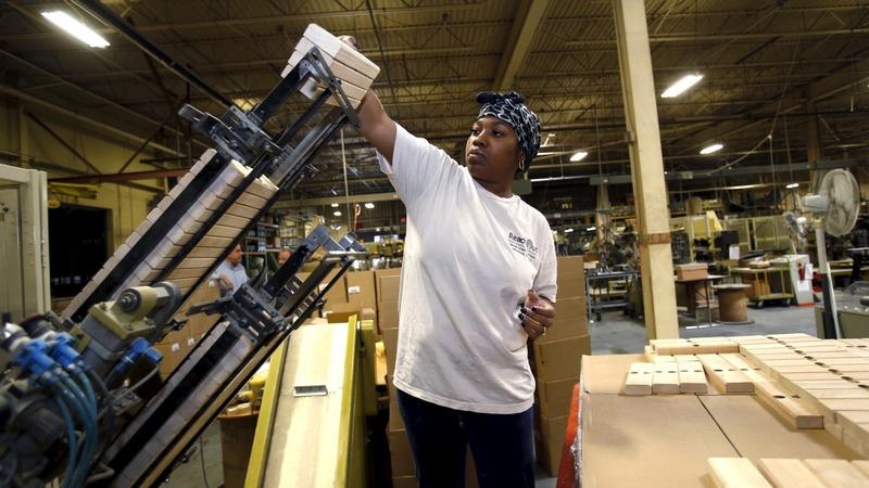 Walmart's 'Made in America' dilemma
