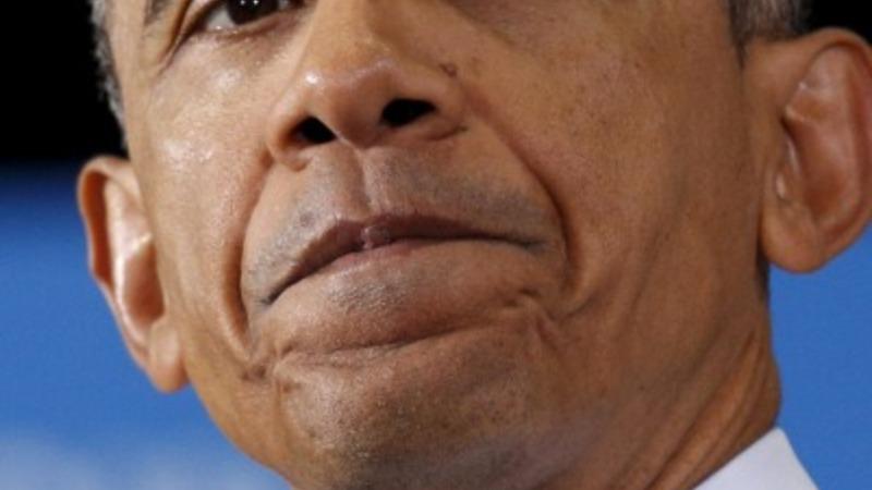 Obama pivots to criminal justice reform