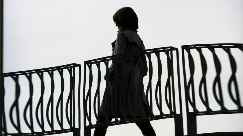 Closing Britain's gender pay gap