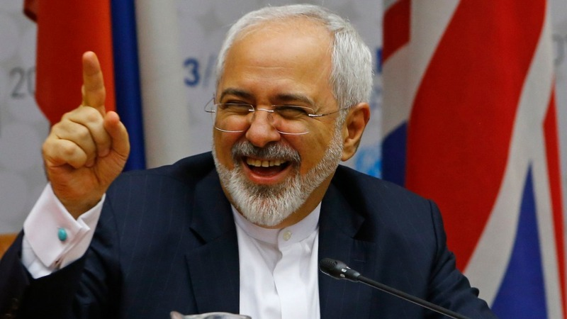 What will Iran get from the nuclear deal?
