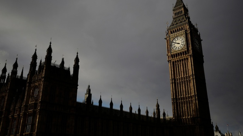 MPs' pay hike sparks anger... among MPs