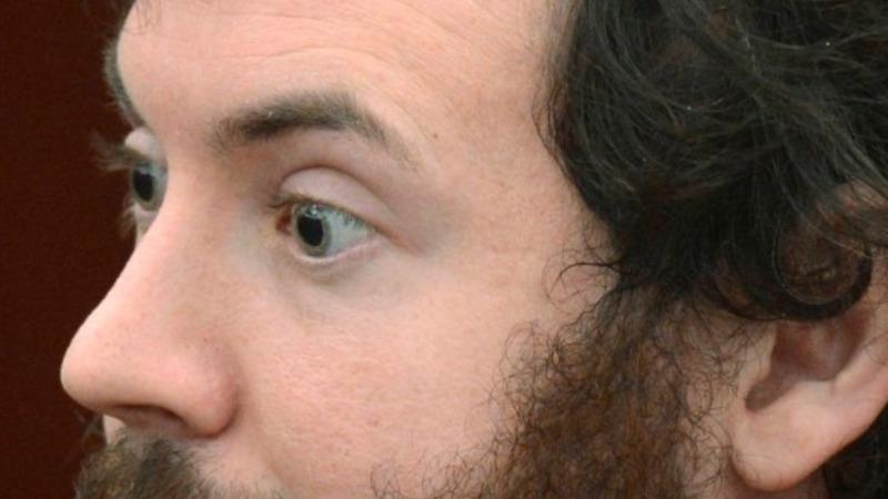 Colorado theater shooter found guilty