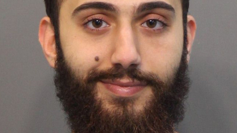 FBI probe motive behind Chattanooga shooting